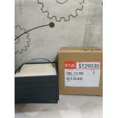 Фильтр-картридж топливный STAL (SEPAR 01030) [ST29030] {89*89*52}