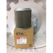 Фильтр-элемент гидравлический STAL [ST70889] PC360