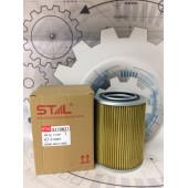 Фильтр-элемент гидравлический STAL [ST70821]