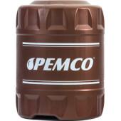 Масло трансмиссионное PEMCO 80W-90 {1L}