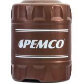 Масло трансмиссионное PEMCO DX-II {1L}