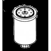 Фильтр топливный AGAMA [F-5207, 112455044700]