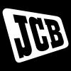 Фильтры гидравлические JCB