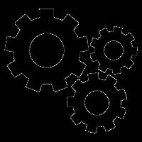 Ремонт ведущих мостов, редукторов и дифференциалов