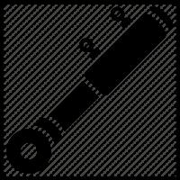 Ремонт гидравлики