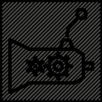 Ремонт механики